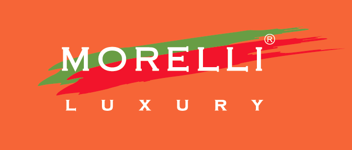 Ручки MORELLI LUXURY